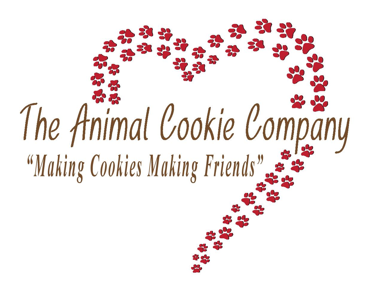 Animal Cookie Company