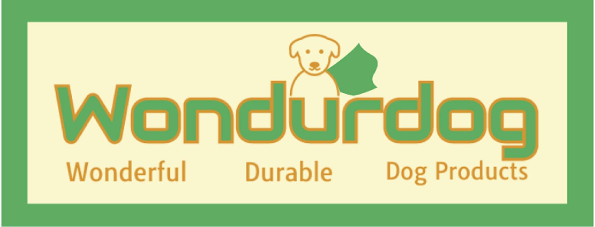 Pet shower Logo