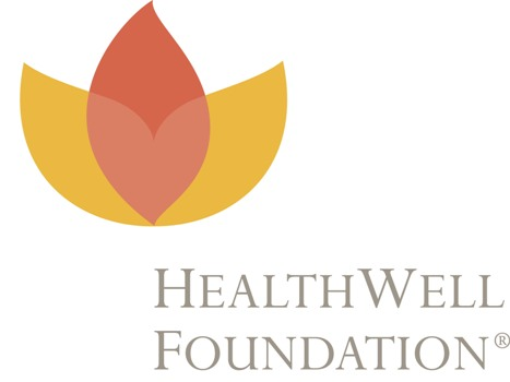 WFPF HealthWell Foundation